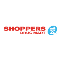 shopper_drug_mart